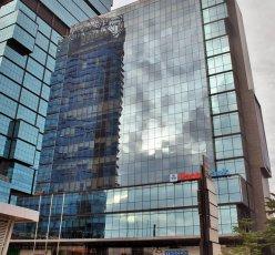 Image Courtesy of www.setiapgedung.web.id
