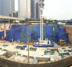 temporary-bridge-during-construction